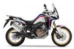 170_Honda CRF 1000 L Africa Twin_Neuzulassungen-Februar-2016.jpg.4944646.jpg