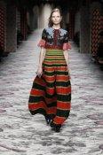 fsfwma09.40b-fashion-week-mailand-fruehjahr-sommer-2016---gucci.jpg