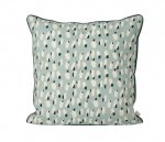 Ferm Living Spotted Cushion 7419.jpg
