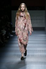 fwma01bf.09-fashion-week-mailand-h-w-15-16-gucci.jpg
