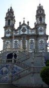 Douro  (1).jpg