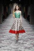 fsfwma09.10b-fashion-week-mailand-fruehjahr-sommer-2016---gucci.jpg