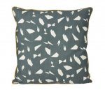 Ferm Living Mint Cut Cushion 7424.jpg