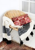 fsazwk01.04f-we-are-knitters-blancet-kollektion---kilim-blanket.jpg